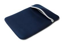 Textile Tablet Computer Case