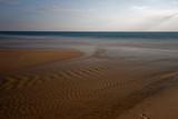 Fototapeta Morze - Plage de La Salie