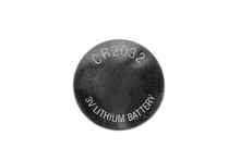 Lithium Battery Isolated