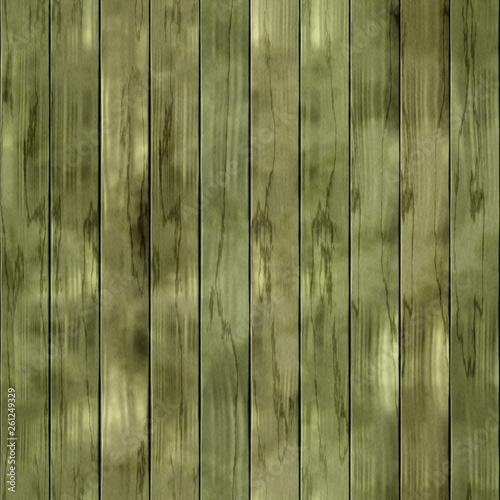 bezszwowa-drewniana-tekstura-sciana-podszewkowa-drewniany-tlo-wzor-pokazano-pierscienie-wzrostu