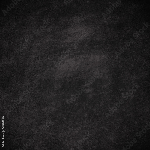 Fototapety, obrazy: Background Abstract Design Retro Grunge Background Texture