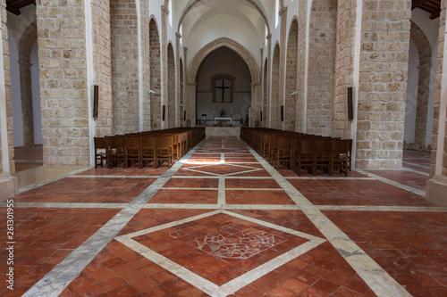 Photo Rocchetta a Volturno, Isernia, Molise
