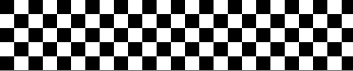 Checkerboard pattern backgr...