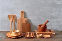 Kitchen Tools, Olive Cutting B...