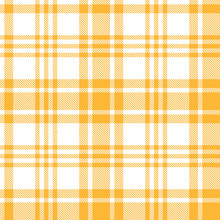 Seamless Pattern Plaid Texture...