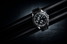 Nice Luxury Man's Wrist Watch ...