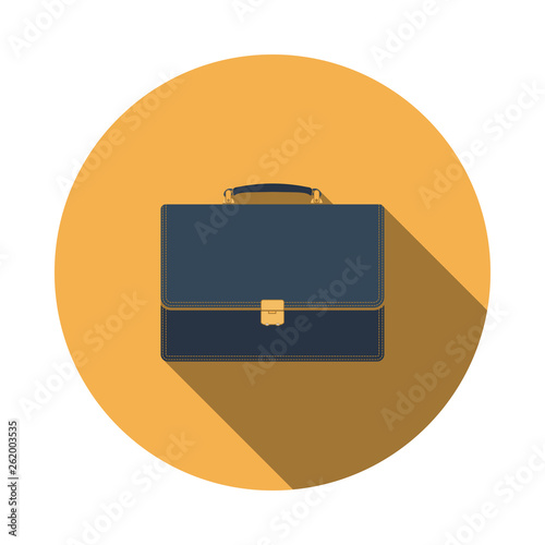Photo Suitcase icon