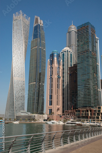 Recess Fitting Dubai Dubai is a city and emirate in the United Arab Emirates
