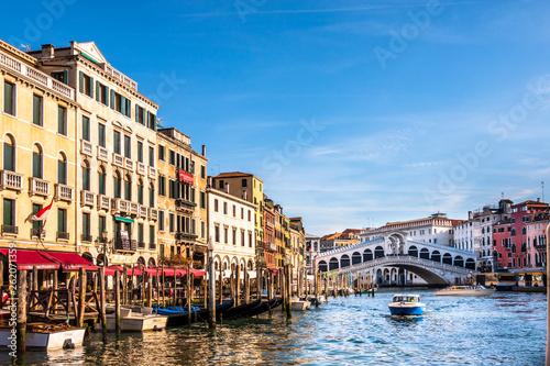 Cadres-photo bureau Venice old town venice - italy