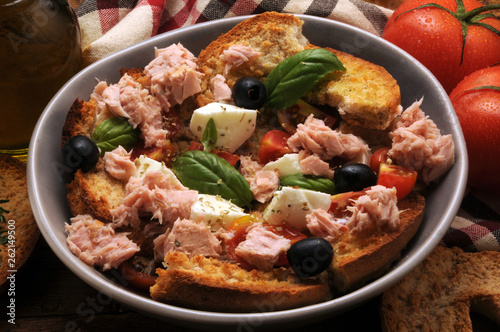 Fotografia, Obraz  Frisella ft7105_9825 Fresella Cucina italiana