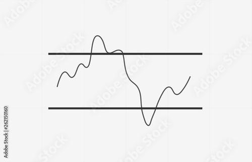 grafico forex rsi nuove criptovalute ico trading bitcoin in italia