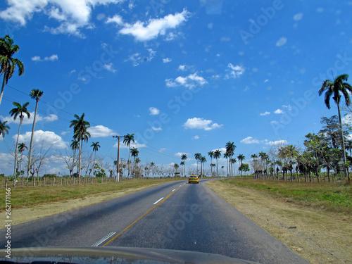 Photo  Camaguey, Cuba