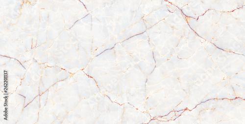 Fototapeta Natural Marble Stone Surface  obraz na płótnie