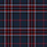 Tartan Plaid Scottish Seamless Pattern Background - 262261715