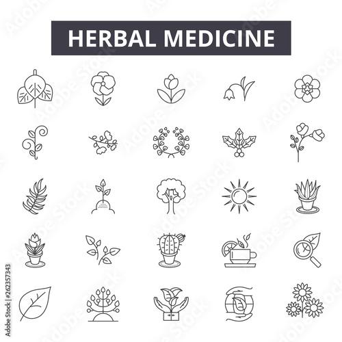 Obsidian Herbal Health