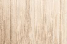 Textured Wooden Floor Board