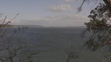 Puget Sound, Washington State....