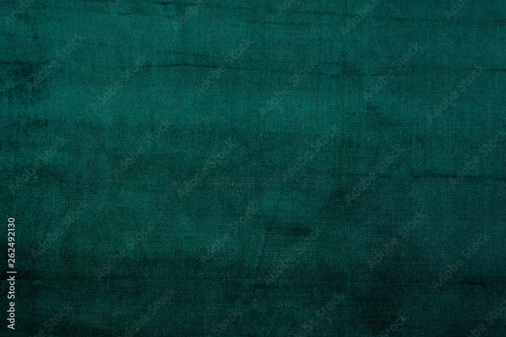 Fototapety, obrazy: Full screen velvet fabric texture