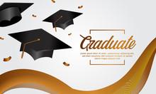 Education Concept Graduation P...