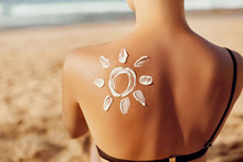 Skin Care. Sun Protection. Wom...