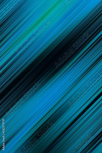 Photo Abstract background diagonal stripes