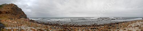 Cape of Good Hope, South Africa Fototapet
