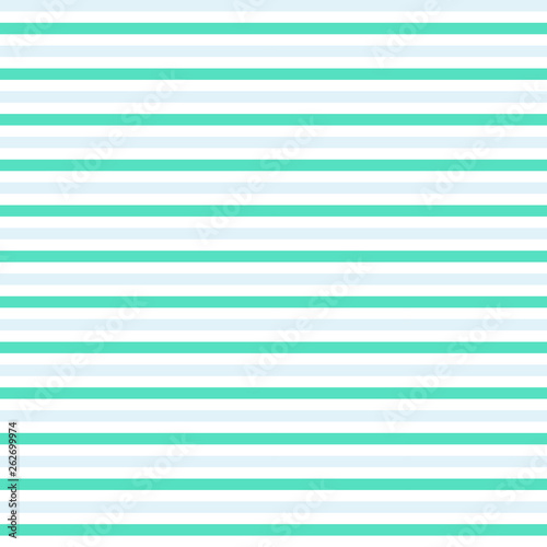 Photo  baby  textile design  seamless pattern background