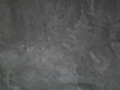 concrete wall texture,cement floor,gray marble stone