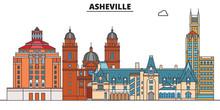 Asheville,United States, Flat ...