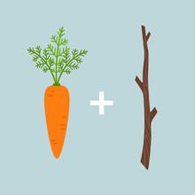 Carrot Plus Stick Motivation C...
