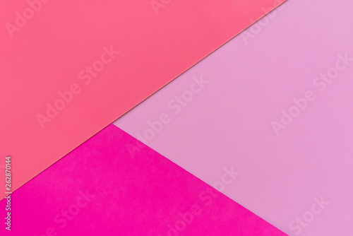 abstract paper colorful background - 262870144