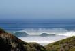 Cheviot Beach Surf