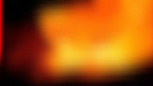 Abstract Digital Glitch Art. T...