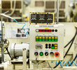 machine & equipment in manufacturing