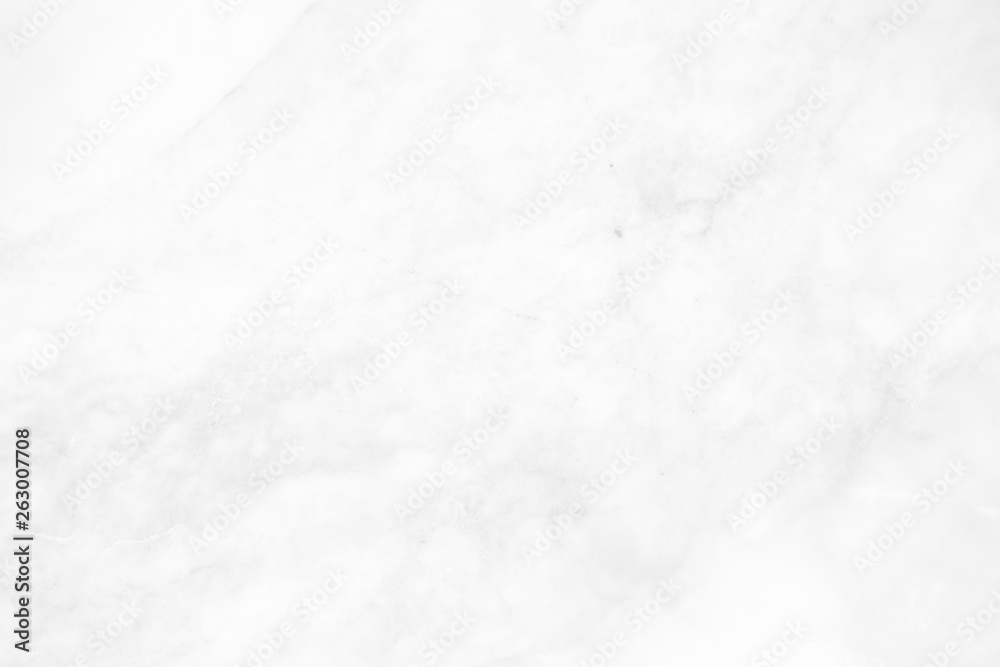 Fototapety, obrazy: White Marble Background.