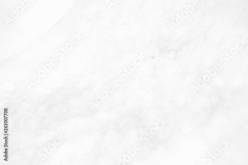White Marble Background. Fototapet