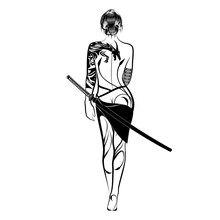 Girl_15