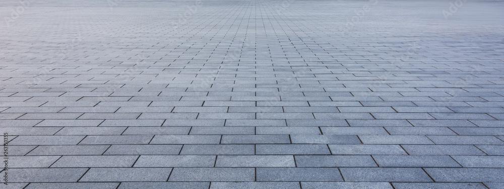 Fotografía  Floor tiles texture