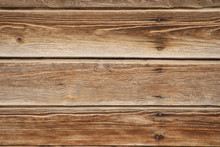 Wood Boards Texture Background
