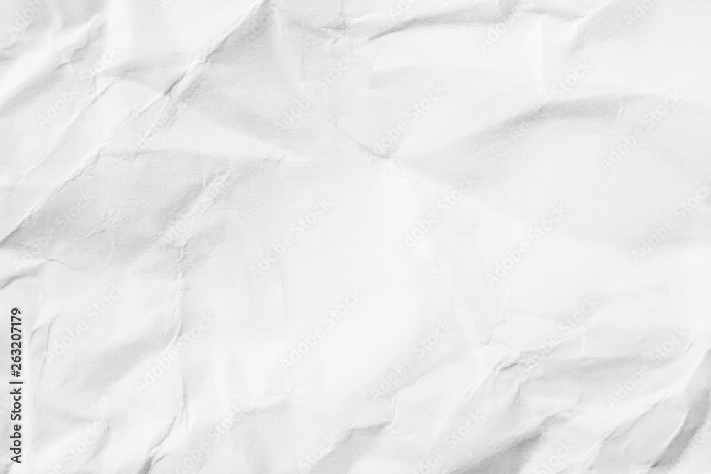Fototapety, obrazy: paper texture background