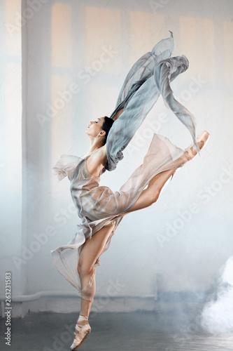 taniec-baleriny