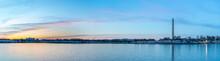 Tidal Basin I