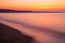 Bridlington North Bay And Flamborough Head