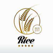 Premium Rice Great Quality Des...