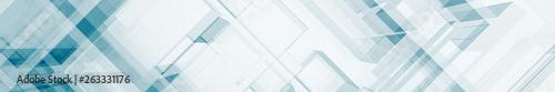 niebieskie-szklo-wspolczesne-3d-ren