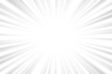 #Background #wallpaper #Vector #Illustration #design #art #free #freesize #charge_free Effect Line,concentration Line,manga,comic,speed Line 漫画表現,背景壁紙,集中線,効果線,描線,放射状,スピード感,爆発,無料素材,驚き,迫力,勢い,動き