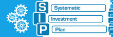 SIP - Systematic Investment Pl...