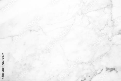 Fotobehang Stenen White Marble Background.