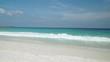 Sea Beach, Seychelles