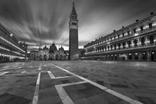 Venice, Italy. Cityscape Image...